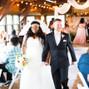 F.D.Roosevelt State Park Wedding 21