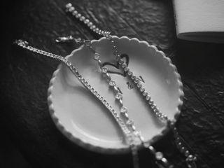 Brad Matthew Jewelers 1