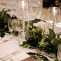 FourNineteen Weddings 23