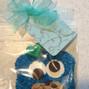 Cookies From Scratch.Com 3