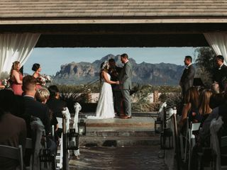 Weddings To Remember 3