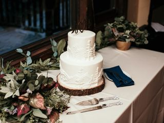 ForEver Yours Weddings & Events 4