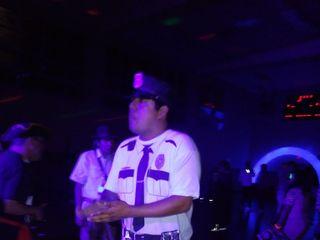 MY DJ's 4