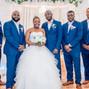 Marcus D. Porter Weddings 7
