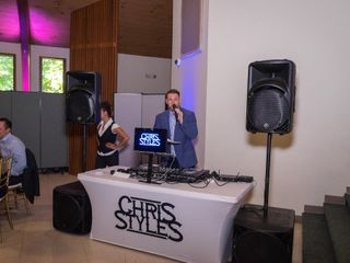 Chris Styles Events 7