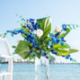 Save the Date Florida Event Planning and Floral Design 41