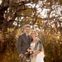 Nantahala Weddings & Events 10