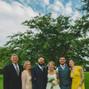 Becoming Bridal Collective 16