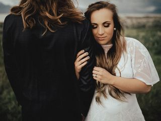 Utah Bridal Hair & Makeup 6
