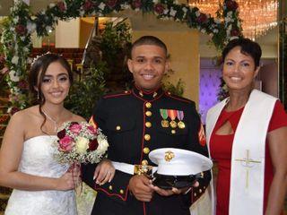 Por Amor Weddings 2