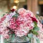 Florentina Flowers and Event Design 8