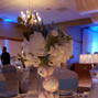 Bella Catering and Events at Twinhaven 8