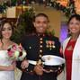 Por Amor Weddings 9