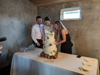 Roan Wedding and Events 1