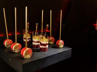 Deja vu Sweets 6