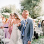 Wedding Planner in Puglia | Wedding Officiant in Italy 35