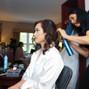 Maricruz Hairstyles 12