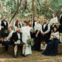 Purity Weddings 16
