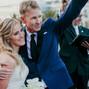 Randy Taylor Weddings 8