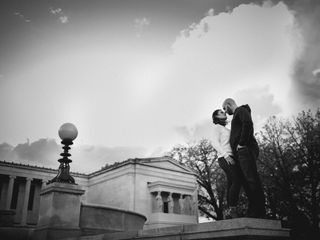 AlekseyK Photography 6