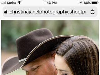 Christina Janel Photography 2