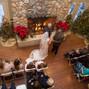 Christmas Farm Inn & Spa 43