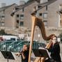 Bethany Evans, Harpist 7