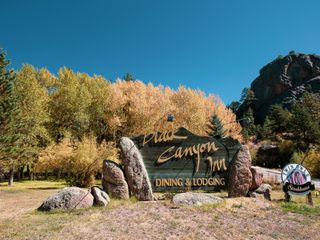 Black Canyon Inn 4