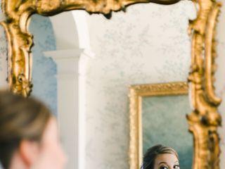 Heather Cahoon Photography 3