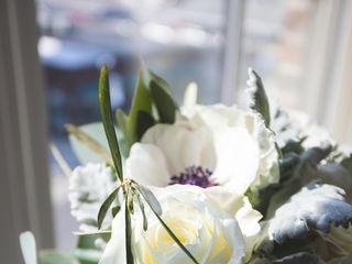 The Flower Mercantile 1