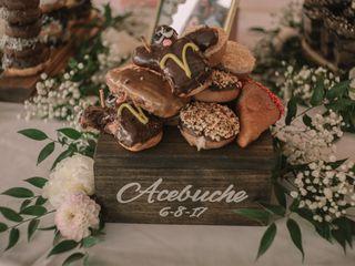 Carefree Weddings 4