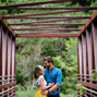 Nashbox Wedding Photography 12