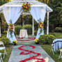 Scepter Brides Flowers 8