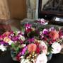 Mum's Flowers 10
