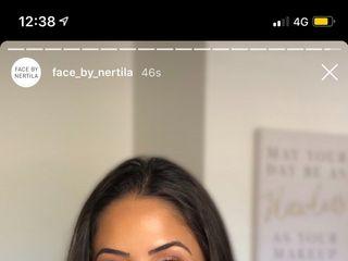 Face By Nertila 3