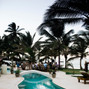 The Palms Punta Cana 18