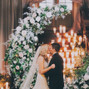 Lindsay Coletta Floral Artistry and Events 15