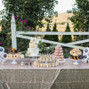 Orchard Avenue Events 10