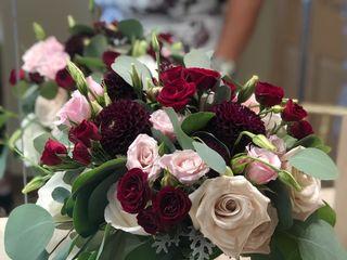 ACS Floral & Events 3
