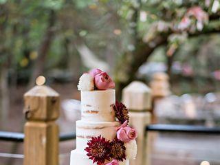 Art of Cakes 5