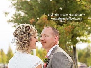 Shanelle Nicole Photography 5