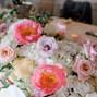 Mocha Rose Floral Designs 9