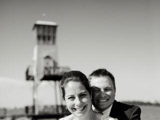 Lyman Harbor Waterfront Weddings 5