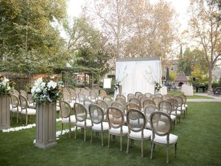 Hoste Events 2