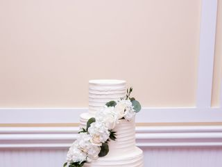 Naples Floral Events and Design 4