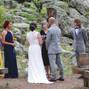 Your Joyful Wedding 5