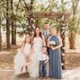 Vintage Oaks Ranch Wedding and Event Venue 10
