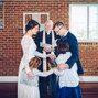 Rev. Dr. Patrick Maloy 13