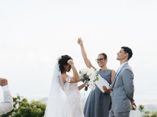 Lucky You Weddings 4