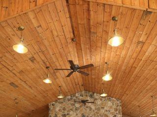 Lodge at Little Seneca Creek 1